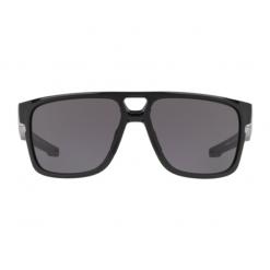 عینک شهری اوکلی کراس رنج پس Oakley crossrange path oo938201 247x247 - عینک آفتابی شهری اوکلی کراس رنج پس - Oakley crossrange path
