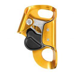 Petzl Croll ابزار صعودپتزل 247x247 - ابزار صعود کرول Petzl CROLL® S
