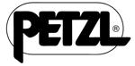 Petzl blk - فروشگاه اینترنتی لوازم کوهنوردی و طبیعت گردی
