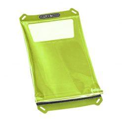 SAFE IT 247x247 - کاور محافظ گوشی هوشمند ارتیلب - Ortlieb Safe It