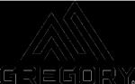 gregory bllk - فروشگاه اینترنتی لوازم کوهنوردی و طبیعت گردی
