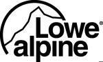 lowealpine blk - فروشگاه اینترنتی لوازم کوهنوردی و طبیعت گردی
