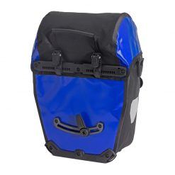 ortlieb bike packer classic blue 03 247x247 - خورجین دوچرخه ارتلیب - Ortlieb Bike Packer Classic