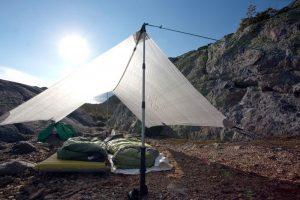 228147 20608 L 300x200 - فروشگاه اینترنتی لوازم کوهنوردی و طبیعت گردی