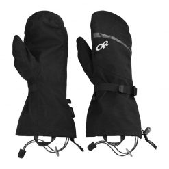 2432530001 145323 png zoom 7 247x247 - دستکش دو پوش دو انگشتی اوت دور ریسرچ - Outdoor Research Mt. Baker Modular Mitts