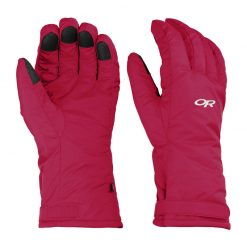 2432530001a 185877 png zoom 3 247x247 - دستکش دو پوش دو انگشتی اوت دور ریسرچ - Outdoor Research Mt. Baker Modular Mitts