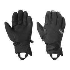 2448790001 145384 png zoom 5 1 247x247 - دستکش فنی اوت دور ریسرچ - Outdoor Research Project Gloves