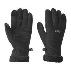 2448890001 145390 png zoom 6 247x247 - دستکش زنانه فوزی سنسور اوت دور ریسرچ - Women's Fuzzy Sensor Gloves