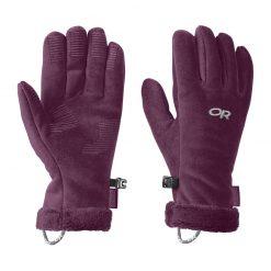 2448890380 145395 png zoom 4 247x247 - دستکش زنانه فوزی سنسور اوت دور ریسرچ - Women's Fuzzy Sensor Gloves