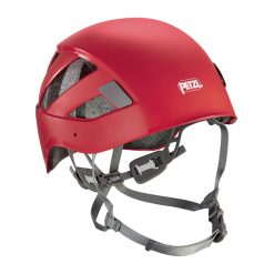 A042DA BOREO view 2 LowRes 247x247 - کلاه کاسک پتزل BOREO Helmet PETZL