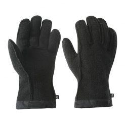 MEN S LUMINARY SENSOR GLOVES 2 247x247 - دستکش دوپوش لومیناری سنسور اوت دور ریسرچ - OR Luminary Sensor Gloves