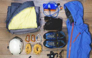 Mountaineering Equipment Boots Gloves Gear Jackets 300x191 - فروشگاه اینترنتی لوازم کوهنوردی و طبیعت گردی