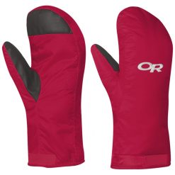 OR Alti Mitts Gloves 1 247x247 - دستکش دوپوش اکسپدیشن اوت دور ریسرچ - OR Alti Mitts Gloves