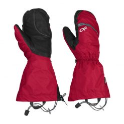 OR Alti Mitts Gloves 247x247 - دستکش دوپوش اکسپدیشن اوت دور ریسرچ - OR Alti Mitts Gloves