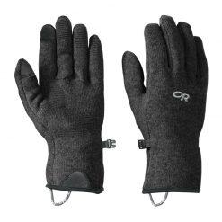 OR Longhouse Sensor Gloves 1 247x247 - دستکش لانگ هوس سنسور اوت دور ریسرچ - OR Longhouse Sensor Gloves