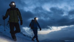 Petzl marc daviet 21 300x169 - فروشگاه اینترنتی لوازم کوهنوردی و طبیعت گردی