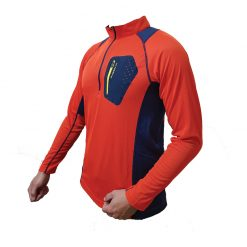 پیراهن کوهنوردی و طبیعت گردی نیکو B74115M XL neeko B74115M 247x247 - فروشگاه اینترنتی لوازم کوهنوردی و طبیعت گردی