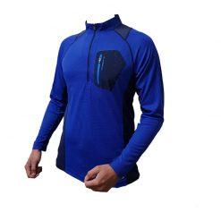 پیراهن کوهنوردی و طبیعت گردی نیکو B74115M XL neeko B74115M 5 247x247 - فروشگاه اینترنتی لوازم کوهنوردی و طبیعت گردی