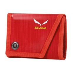4884a 247x247 - کیف پول سالیوا Salewa Wallet