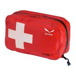 salewa first aid kit climb pro 247x247 - فروشگاه اینترنتی لوازم کوهنوردی و طبیعت گردی