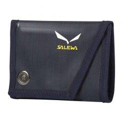 salewa wallet 247x247 - کیف پول سالیوا Salewa Wallet